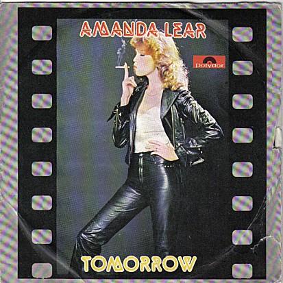 Amanda%20Lear%20-%20Tomorrow