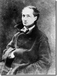 baudelaire-1855