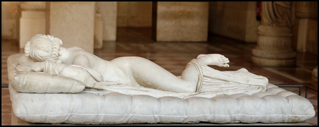 Borghese_Hermaphroditus_Louvre_Ma231_n3