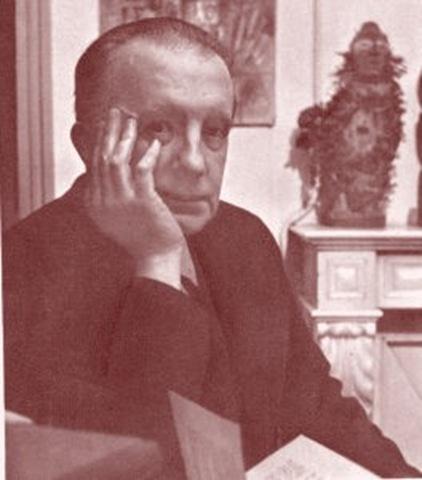 Paul Eluard 2jpg