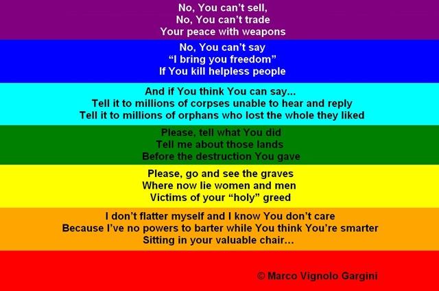 RainbowPeaceFlag