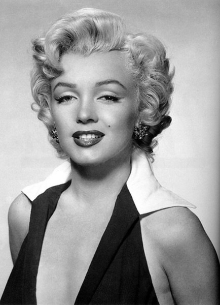 marilyn-monroe-conspiracy-new-details