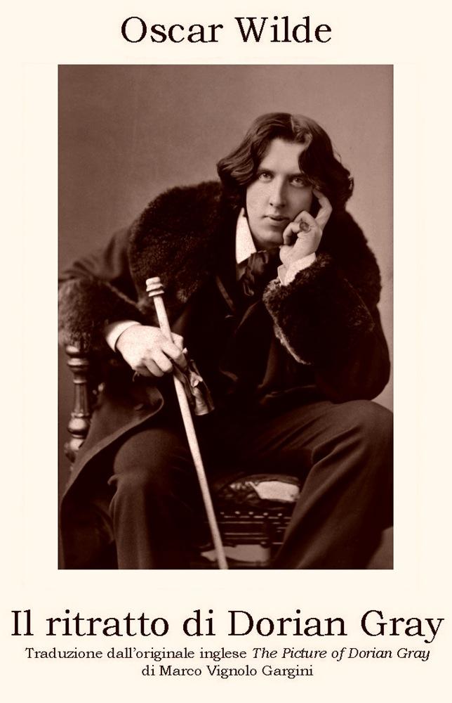 Oscar Wilde – Il ritratto di Dorian Gray 11