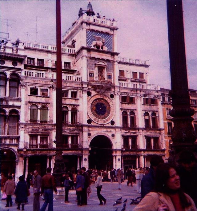 Venezia 1979