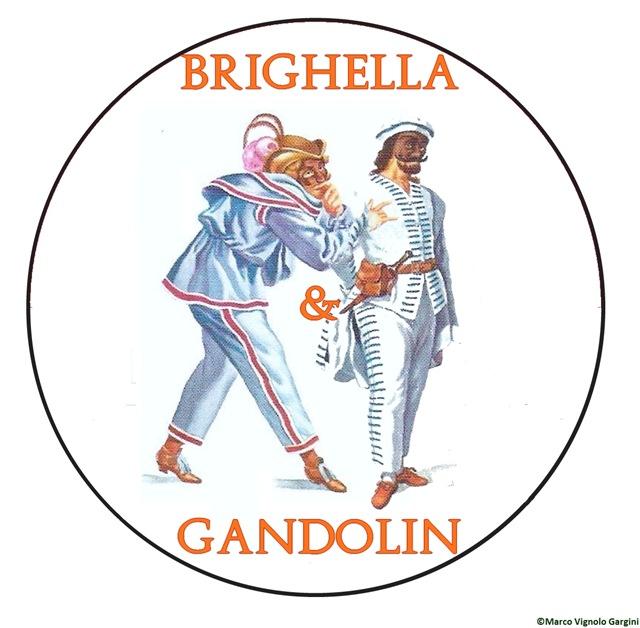 brighella & gandolin
