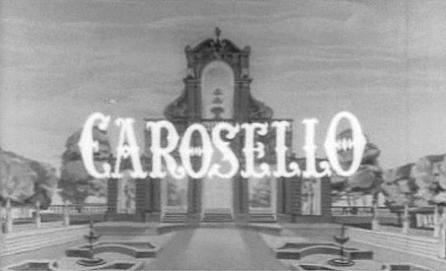 carosello 3
