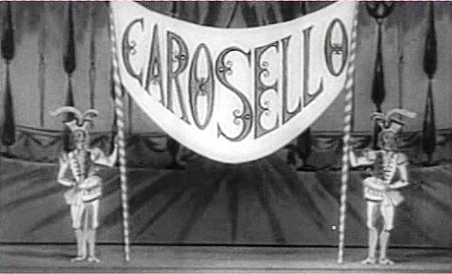 carosello1