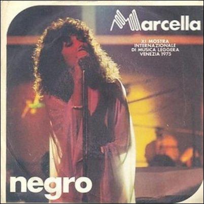 marcella-bella-negro-cgd