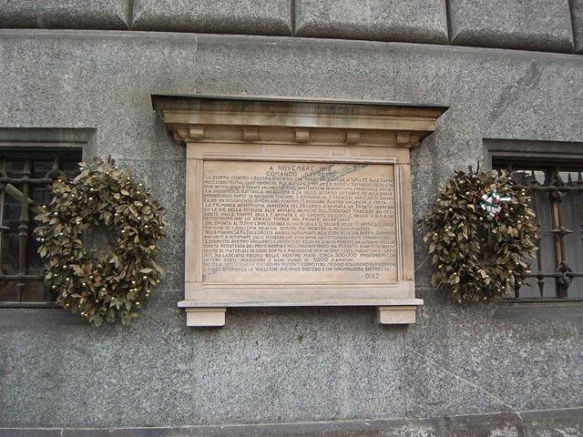Monza--Bollettino-della-Vittoria-4-Novembre-1918