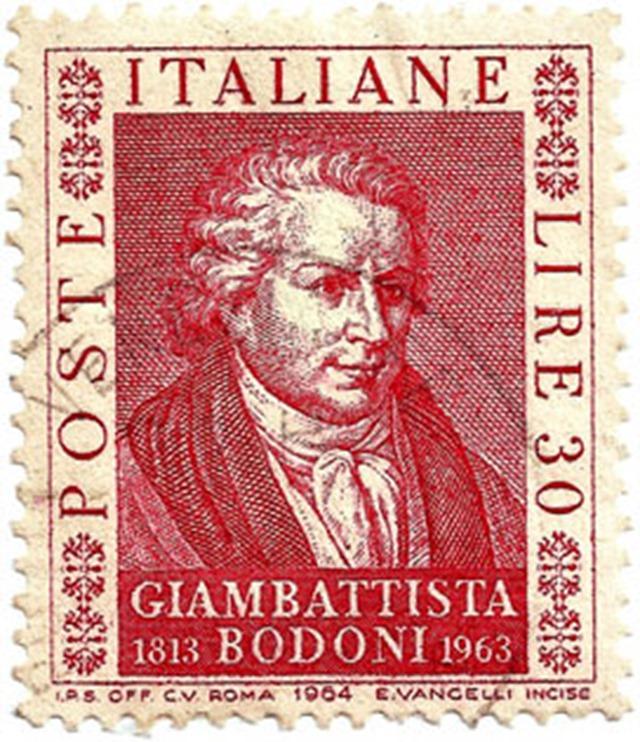 stamp_bodoni