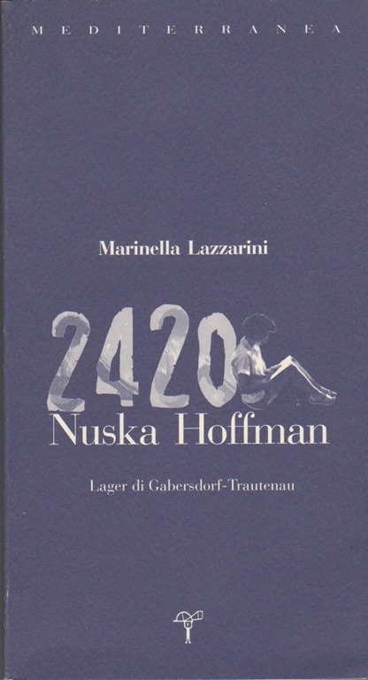 Marinella Lazzarini Nuska Hoffmann