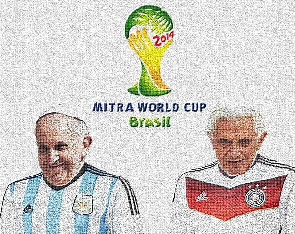 mitra world cup
