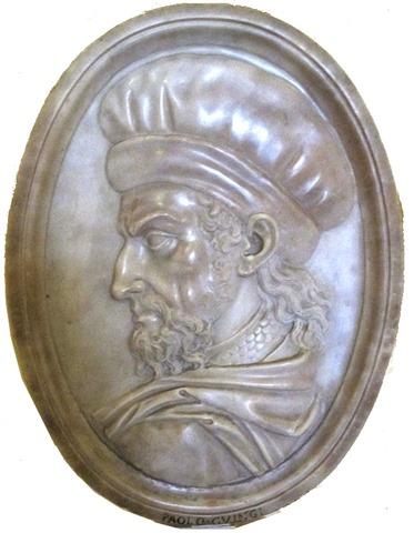 Anonimo_toscano,_ritratto_ideale_di_paolo_guinigi,_1590_ca.