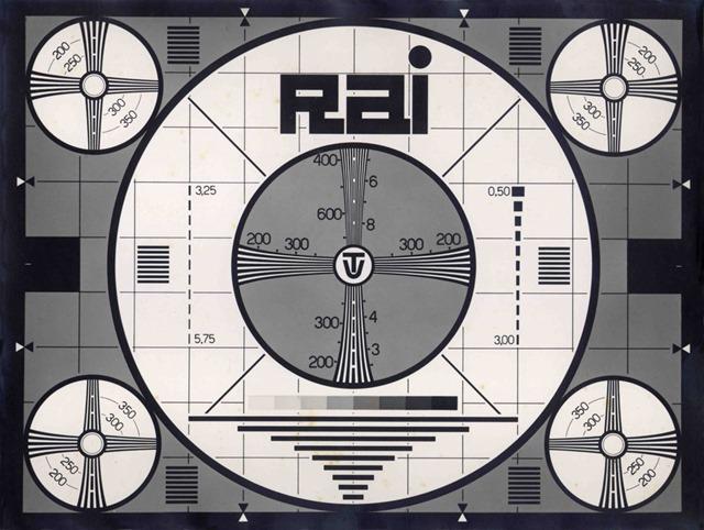 monoscopio_rca_rai_b