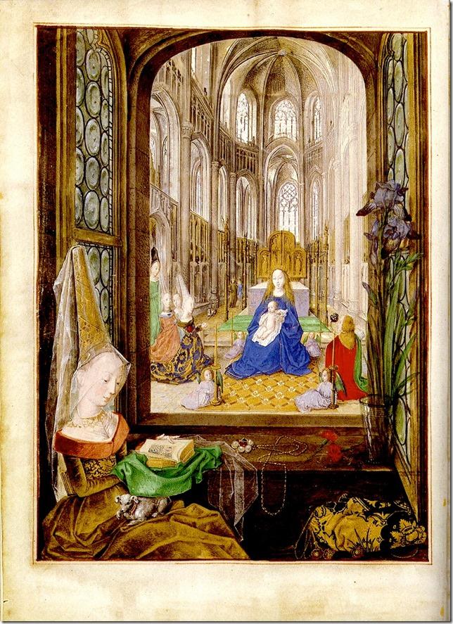 Stundenbuch_der_Maria_von_Burgund_Wien_cod._1857_14v
