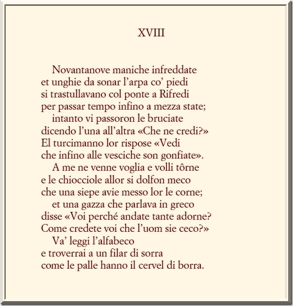 burchiello 10