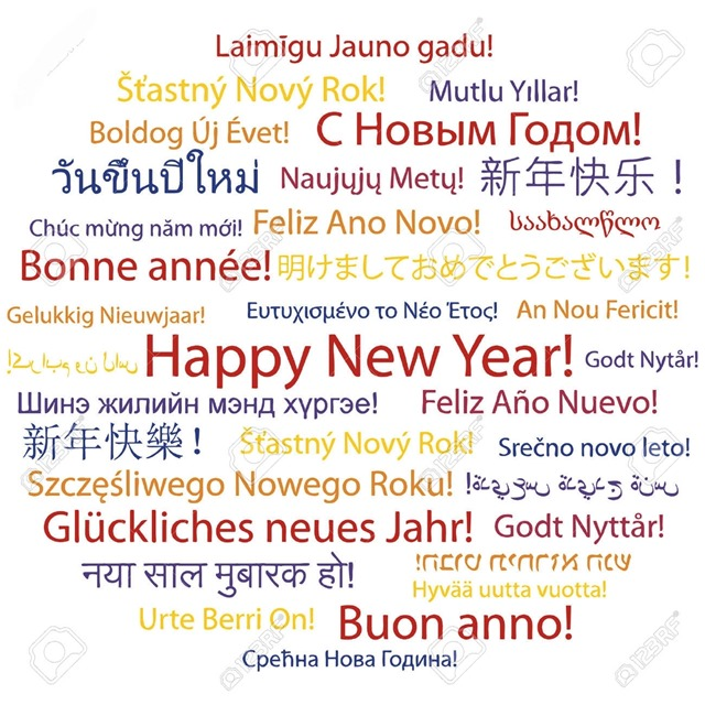 30636794-happy-new-year-in-different-languages