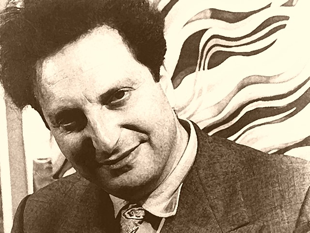 Carlo-Levi