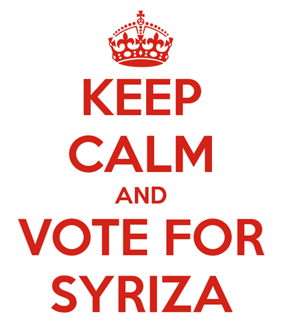keep-calm-and-vote-for-syriza
