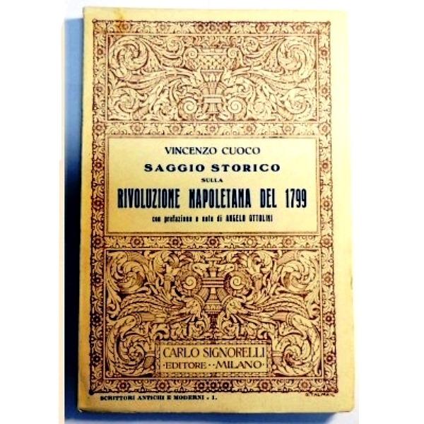 cuoco-saggio-storico-sulla-rivoluzione-napoletana-del-1799-con-prefazione-e-note-di-ottolini