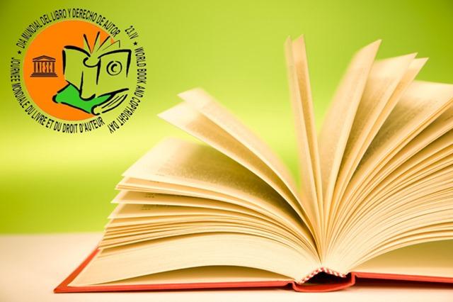 Giornata_Mondiale_del_libro
