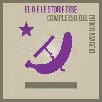 elio-e-le-storie-tese-complesso-primo-maggio-nuovo-album-biango-disco