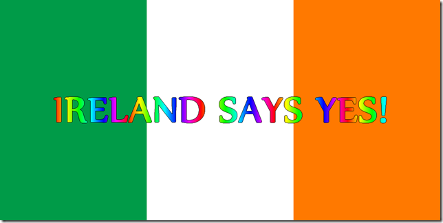 Flag_of_Ireland.svg