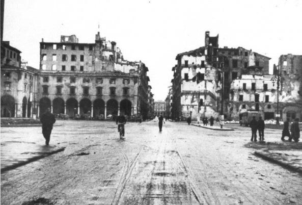 piazza grande 2