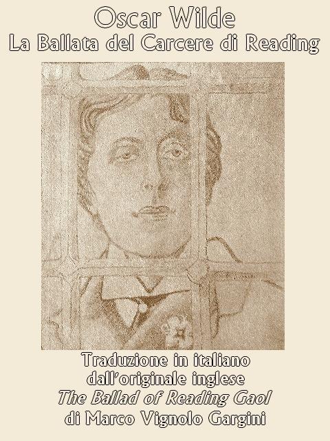 Wilde Ballata del Carcere di Reading