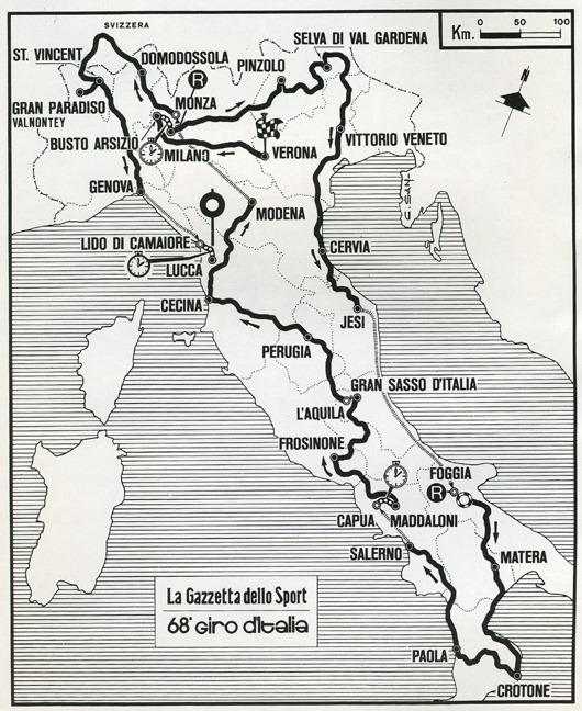 1985-giro-map