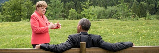 merkel_obama_g7_cut_afp