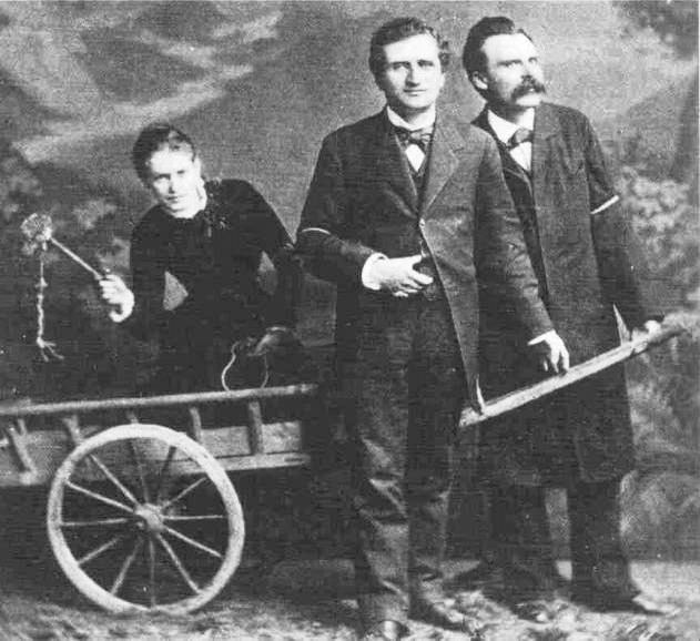 friedrich-nietzsche-paul-ree-lou-andreas-salome.preview