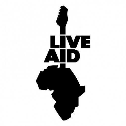 live-aid-logo-500x500