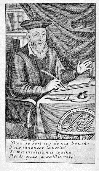 Nostradamus_portrait_ca1690