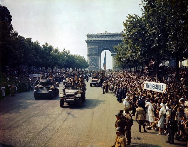 Paris1944