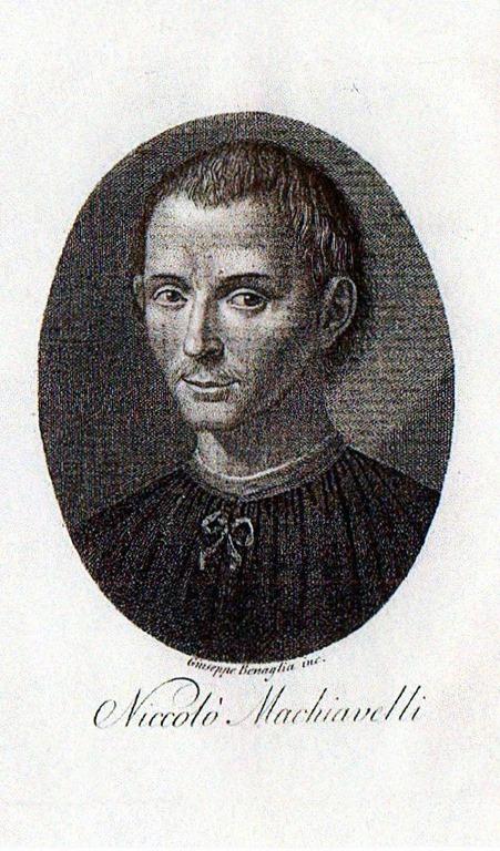 Ritratto_di_Machiavelli