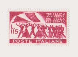Italia 1965