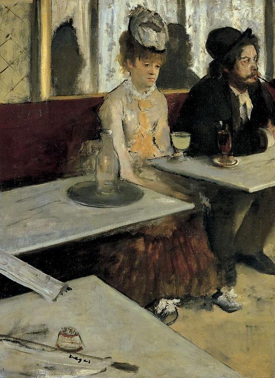 'L'Absinthe',_par_Edgar_Degas_(1876)