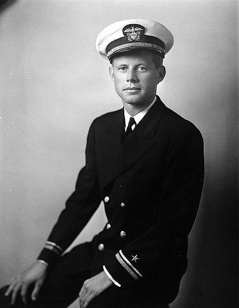 467px-1942_JFK_uniform_portrait