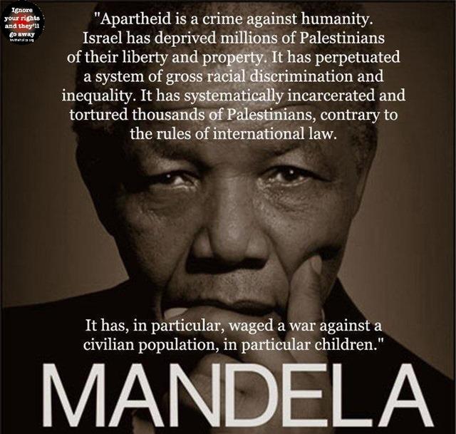 apartheid-mandela3