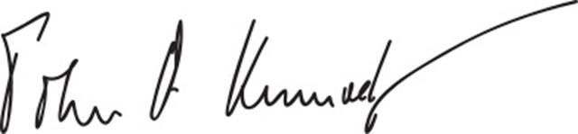 John_F_Kennedy_Signature_2