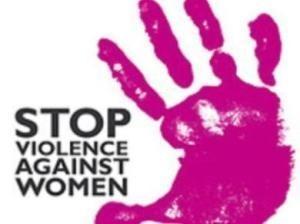 no_violenza_sulle_donne_00018_stop