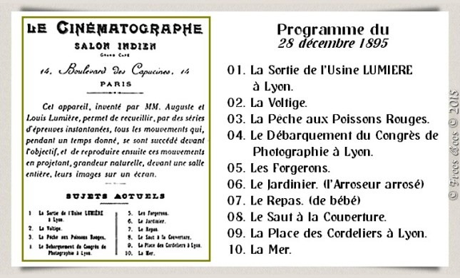 frc3a8res-lumic3a8re-programme-1895-fb-2015