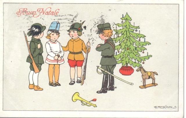 natale1915