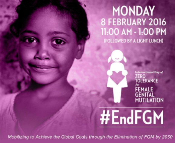 FGM_Day_3