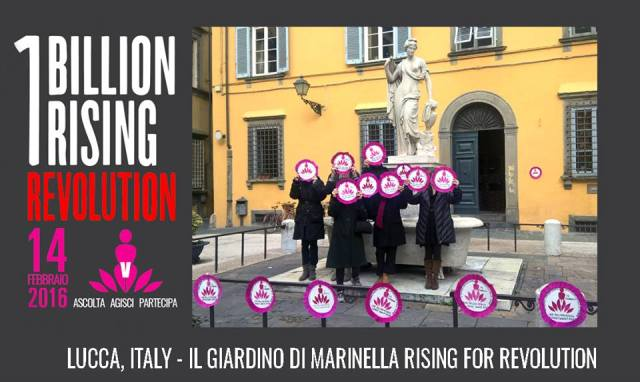 One Billion Rising Lucca.jpg