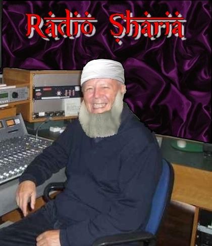 radio sharia.jpg