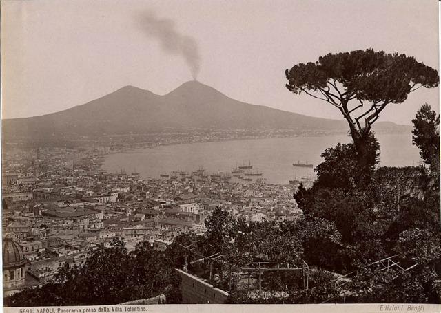 Brogi,_Giacomo_(1822-1881)_-_n._5691_-_Napoli_-_Panorama_preso_dalla_Villa_Tolentino