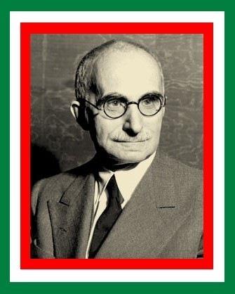 Einaudi-Luigi