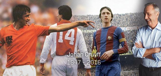 Johan-Cruyff-Memoriam-hires
